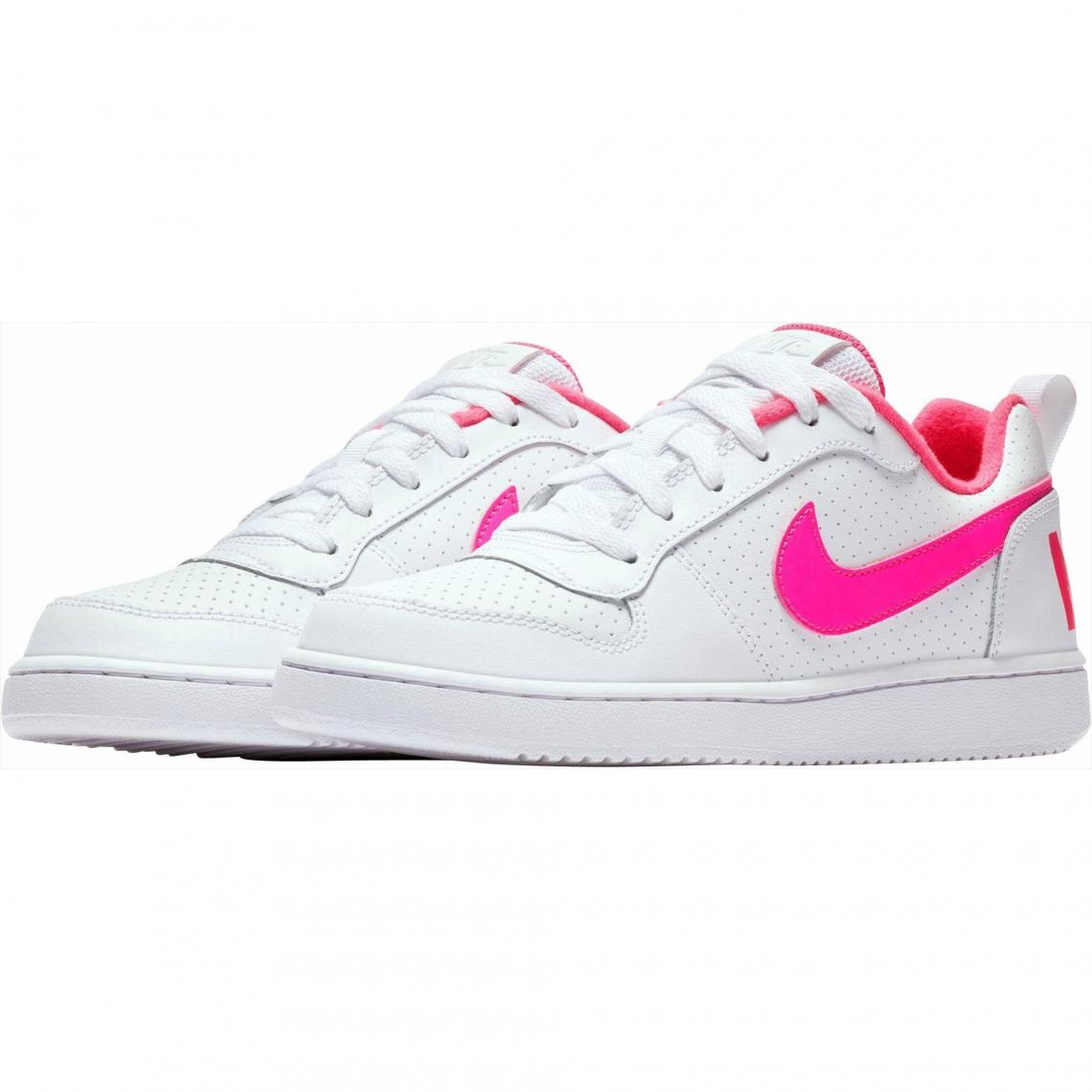 chaussures fille nike