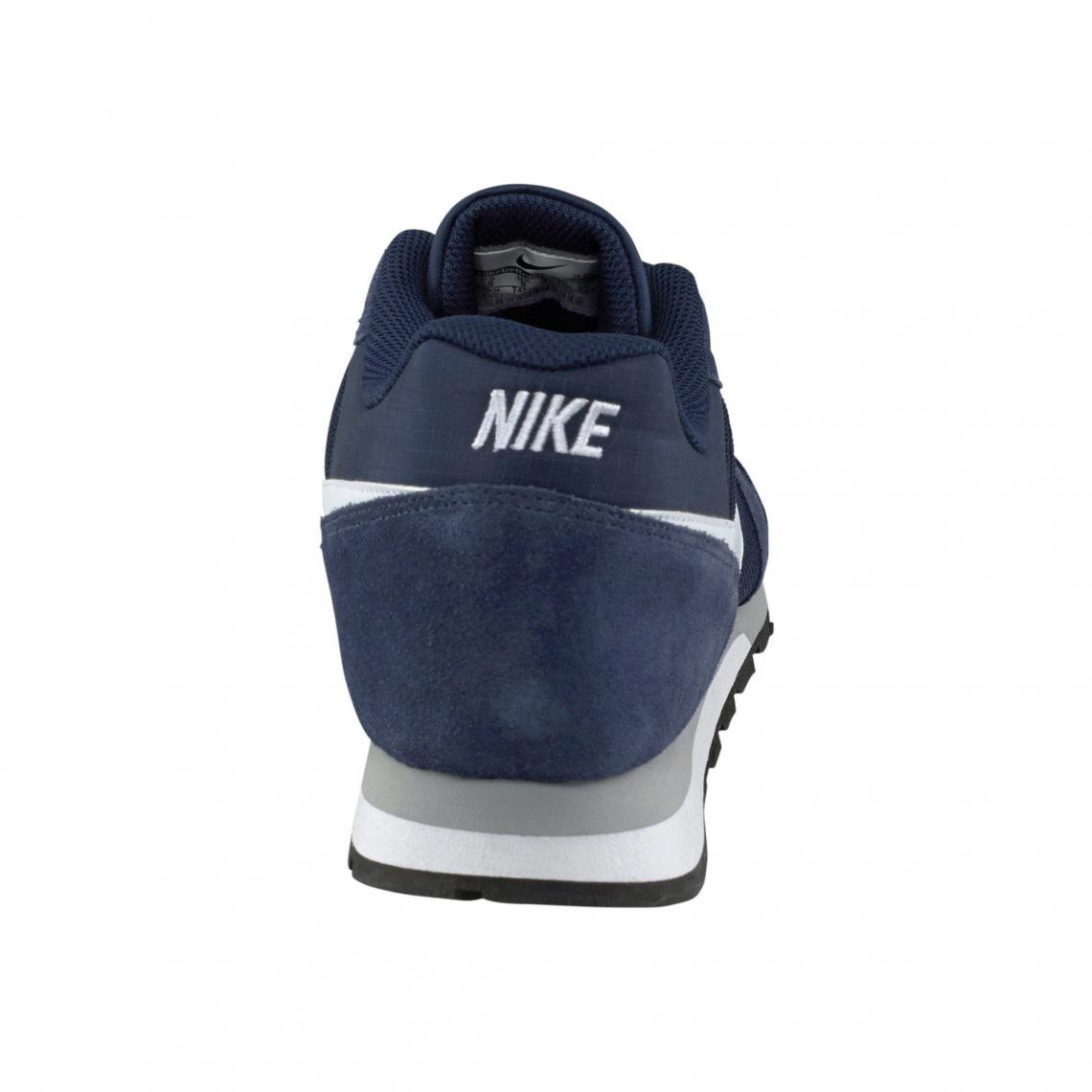 Md Nike De Bleu3 2 Tennis Suisses Homme Runner Chaussures mO0vN8nw