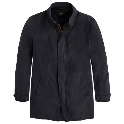 Pepe Jeans - Imper homme Pepe Jeans - Bleu