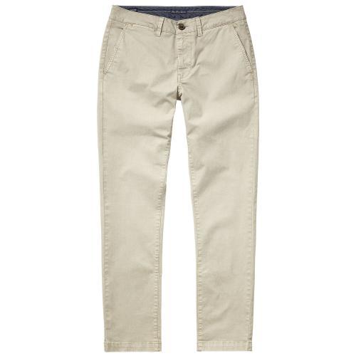 a70a443053d6b Pepe Jeans - CHINO SLOANE TASLOANE L32 HO - Vêtements homme