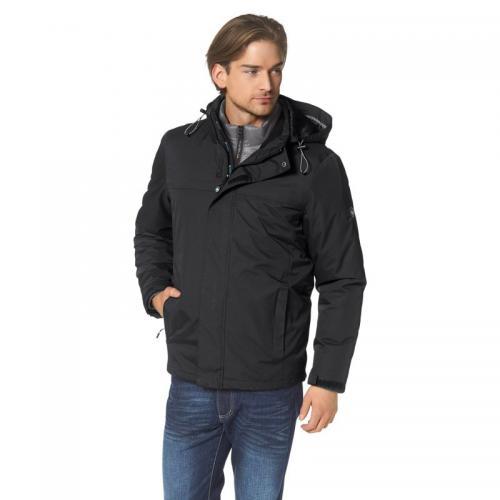 Suisses Vestes Homme Vêtements 3 Homme ZnFWq6F0Pw