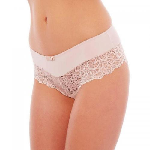 Pomm Poire - Shorty Soda POMM'POIRE - Beige - Shorties, boxers