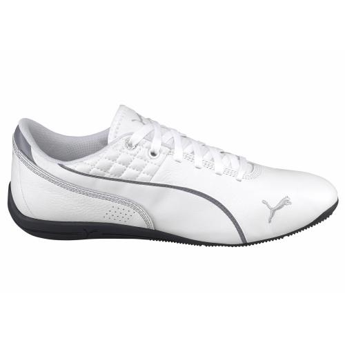 Baskets Puma Drift Cat 6 homme Puma Homme