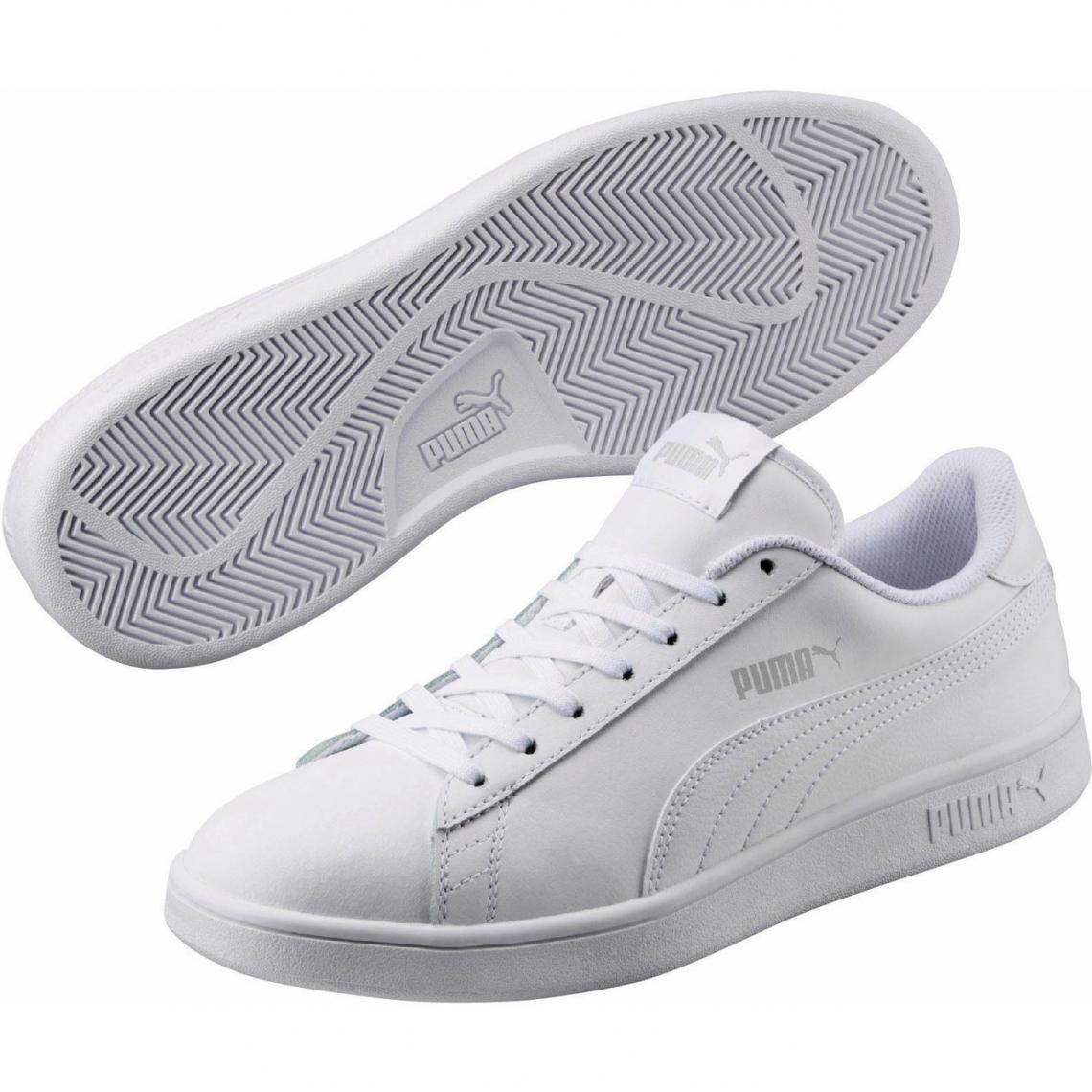 chaussures sport homme puma
