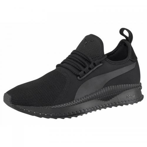 quality design 3c721 ec95b Puma - Puma Tsugi Apex chaussures de sport homme - Noir - Puma