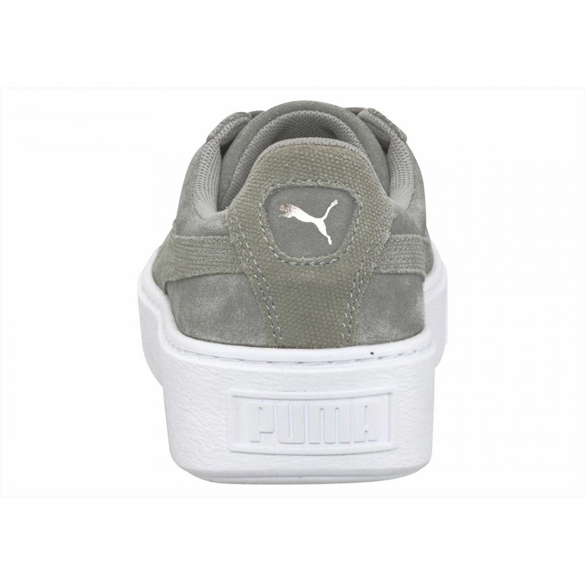chaussures de sport femme puma