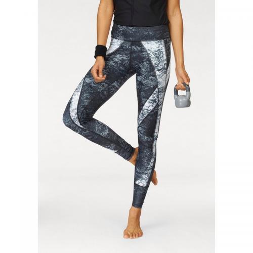 Puma - Legging femme DryCell® Explosive Tight PUMA - Noir - Pantalons de sport  femme 9ab8b54f275