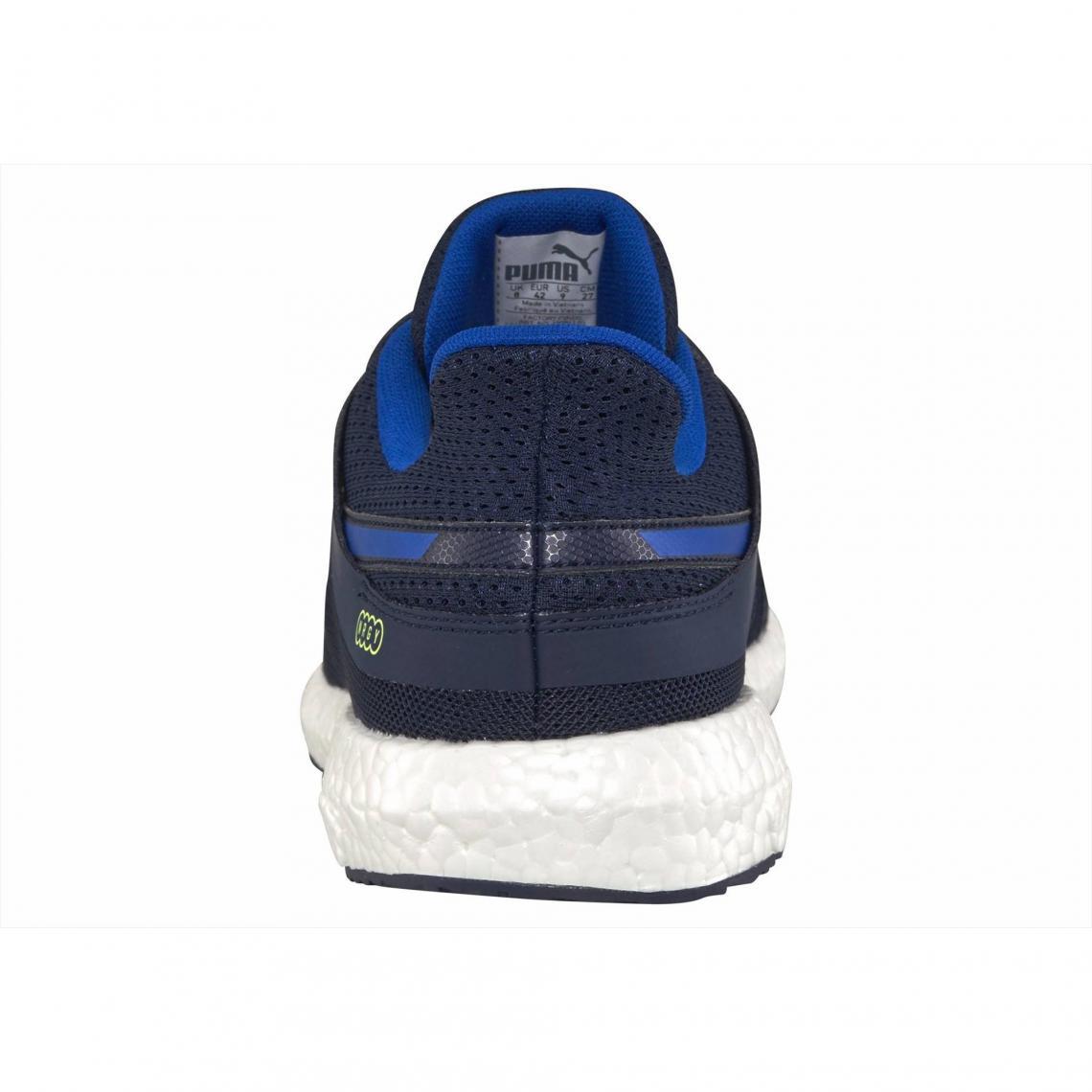 Turbo Chaussures Mega Bleu 3suisses 2 Nrgy Puma Homme De Sport Foncé fwgBxqgSYH