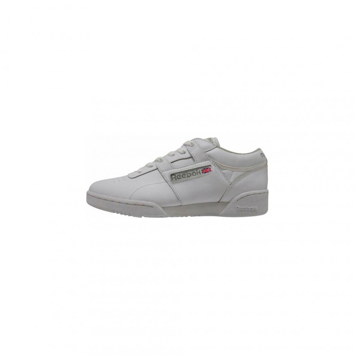 387fb84f6701b sneakers homme reebok sneakers homme reebok  sneakers homme reebok