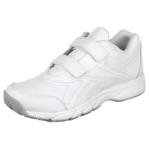 Reebok - CHAUSSURES DE COURS - Chaussures
