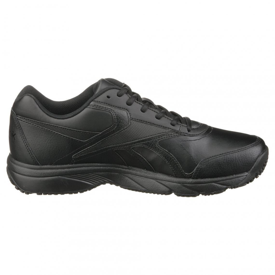 1cc56962d74 Chaussures de marche Work  N  Cushion avec amorti DMX Ride homme Reebok -  3Suisses