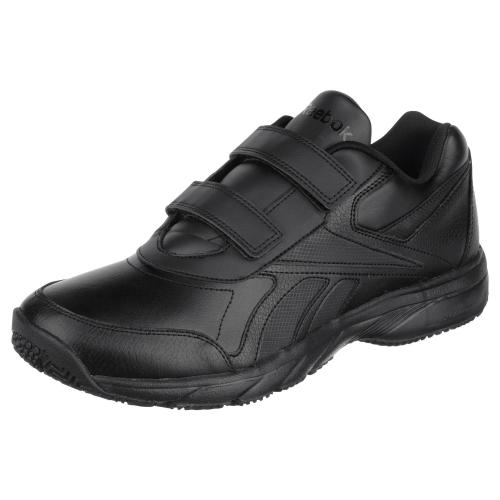 Chaussures de running Work 'N' Cushion Reebok - Noir