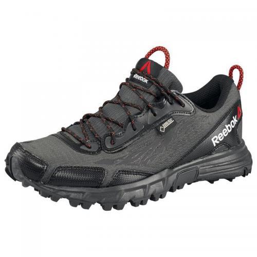 0dcc6fe6b57 Reebok - Chaussure de marche homme Reebok One Sawcut - Noir - Reebok