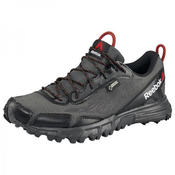 52276c62defb7 Chaussure de marche homme Reebok One Sawcut - Noir Reebok Homme