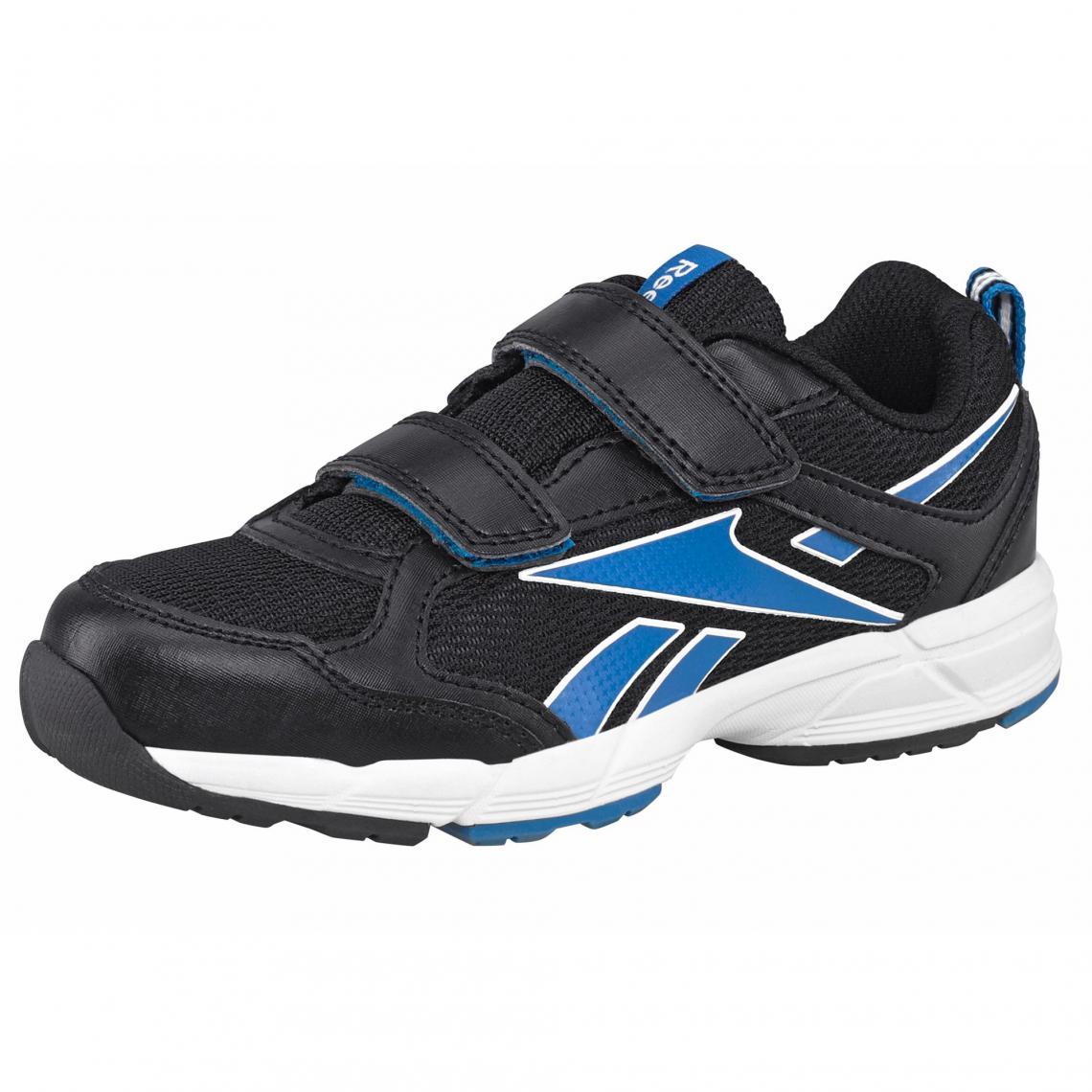 30f60891da4 Chaussure de running à lacet garçon Almotio 2.0 Reebok Reebok Enfant