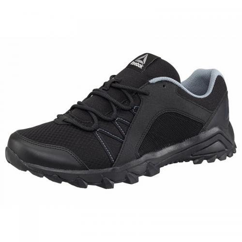 c093b90d1fae3 Reebok - Baskets Reebok TripleHall 6.0 chaussures de sport pour homme -  Noir - Reebok