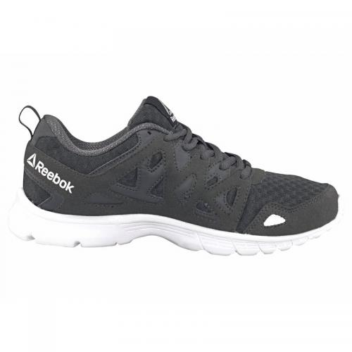 Baskets Reebok