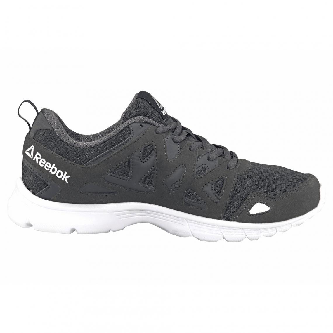 separation shoes 6c7d1 ddfb9 Sneakers Reebok Cliquez l image pour l agrandir. Sneaker femme Run Supreme  3.0 Wmn ...