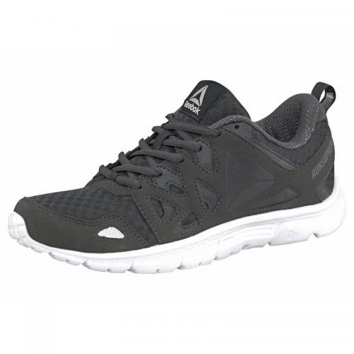 64d2c2b76d7 Reebok - Sneaker femme Run Supreme 3.0 Wmn Reebok - Gris Anthracite - Reebok