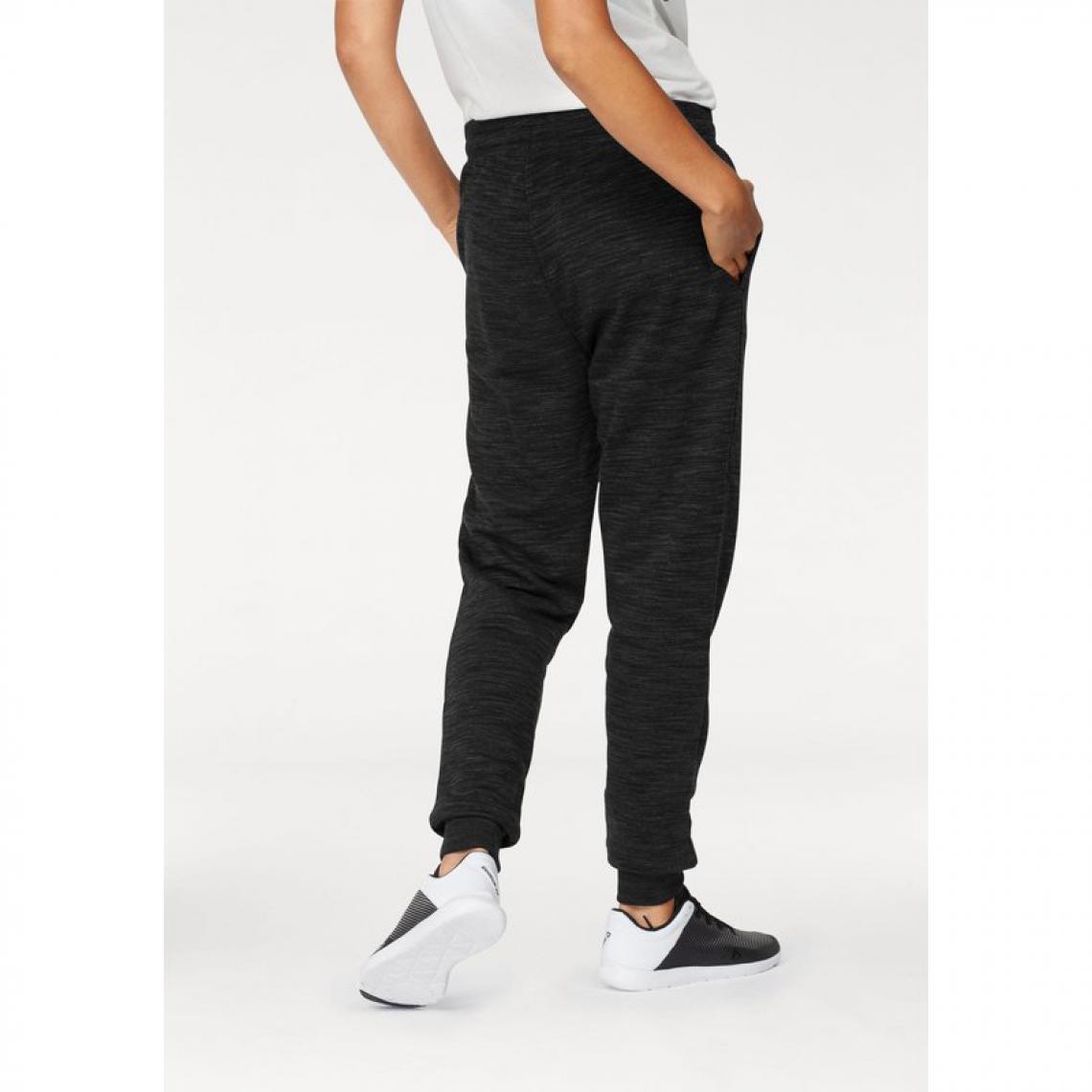 Pantalon de survêtement Elements Marble Pant Reebok - Gris Pantalons de  sport femme b607fa44fbb