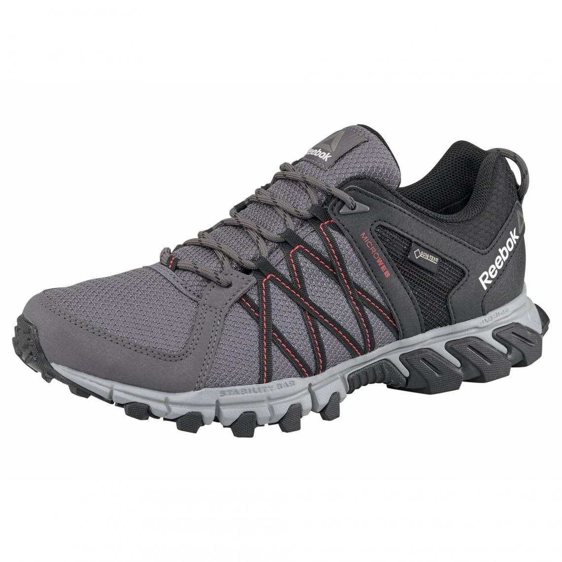 suisses reebok 3 gore homme tex e2IE9DHYW