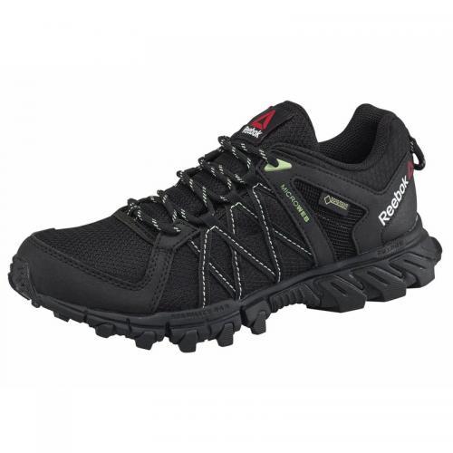 Reebok - Reebok Trailgrip RS 5.0 Gore-Tex® chaussures de running - Noir - 8cc907069
