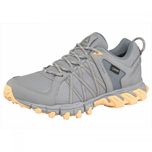 Reebok Trailgrip RS 5.0 Gore-Tex® chaussures de running - Gris