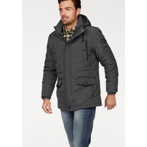 Manteaux Vêtements Suisses Homme Blousons 3 Homme vqnxv1Pwg