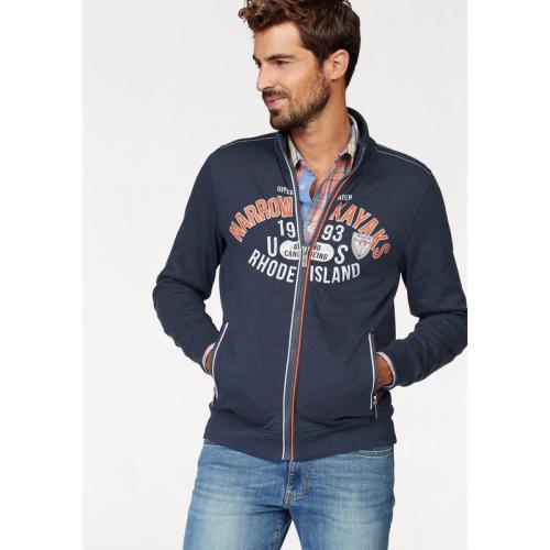 Homme Homme Suisses Sweats Vêtements 3 0qdCffw