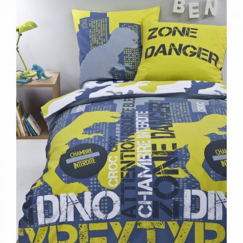 linge de lit enfant linge de lit 3 suisses. Black Bedroom Furniture Sets. Home Design Ideas