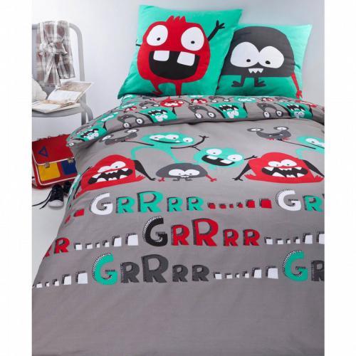 selene et gaia 3 suisses. Black Bedroom Furniture Sets. Home Design Ideas