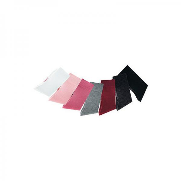 Chaussettes S.Oliver