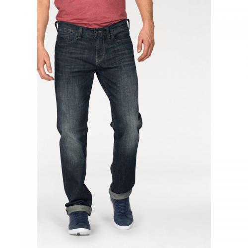 d19de6d67053 S.Oliver - Jean 5 poches homme