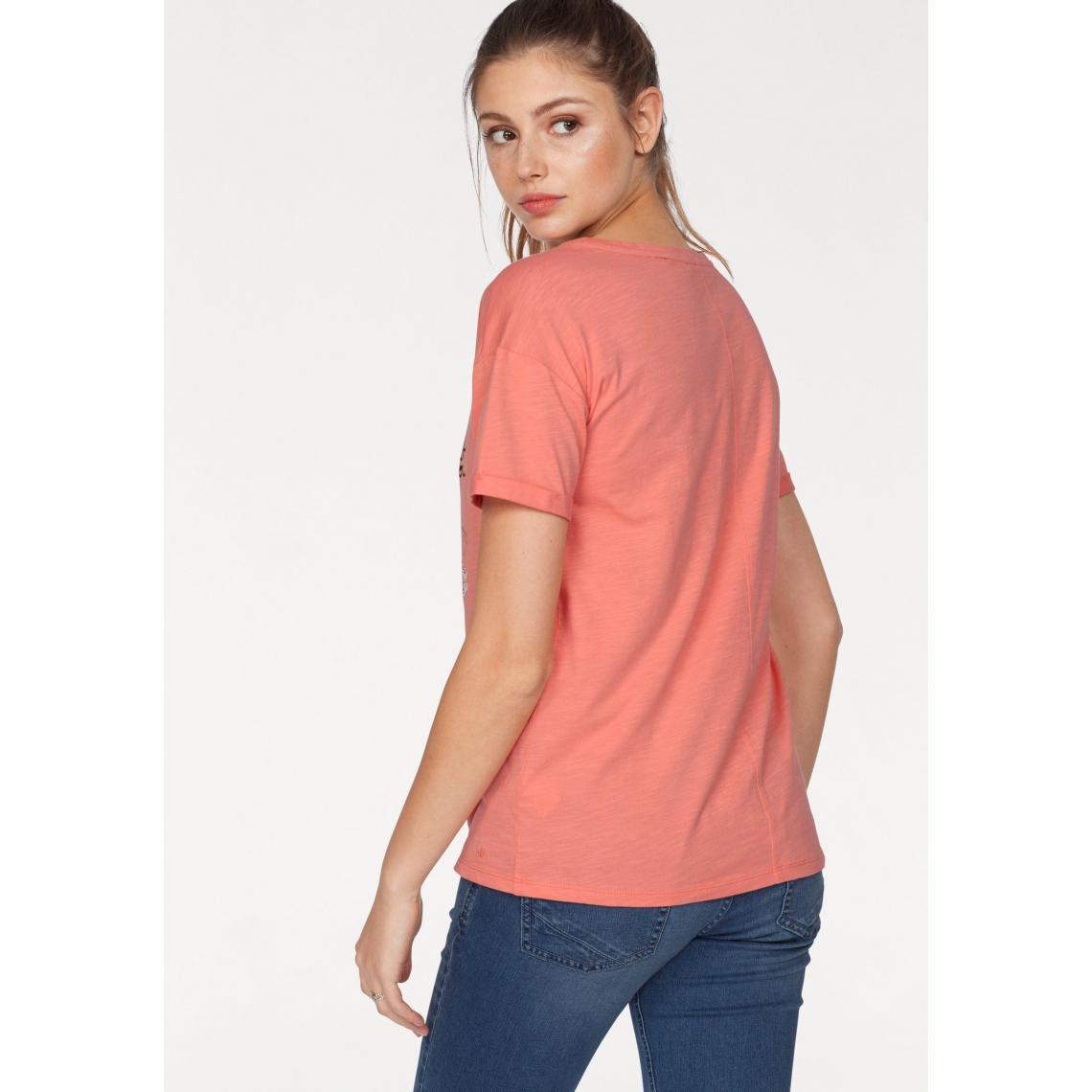 s.Oliver T Shirt Femme