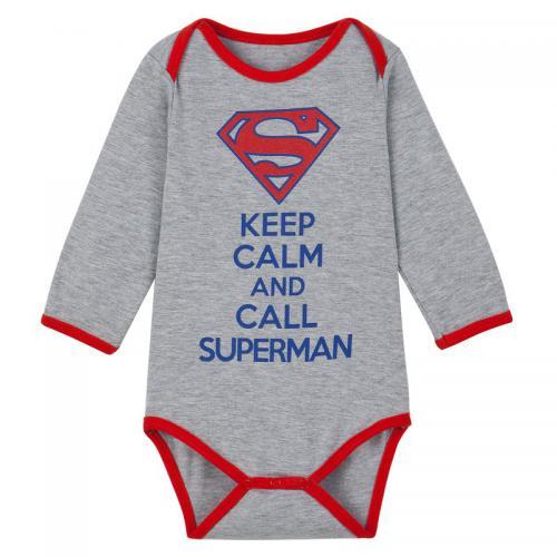 aaaa15eeb5c65 Promos vêtements bébé
