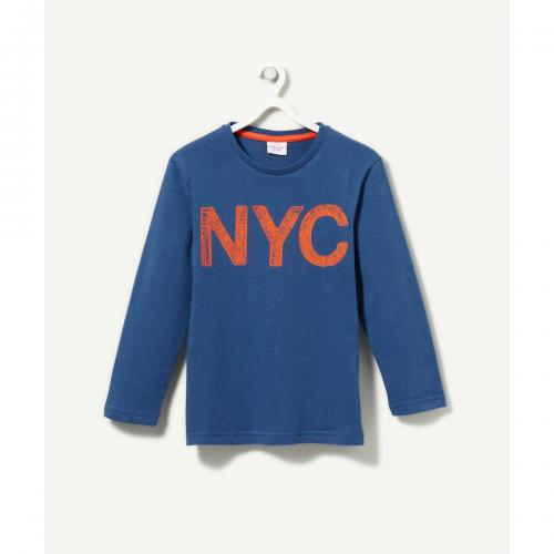 Tape a l'oeil - Tee-shirt manches longues NYC - Pull / Gilet / Sweatshirt