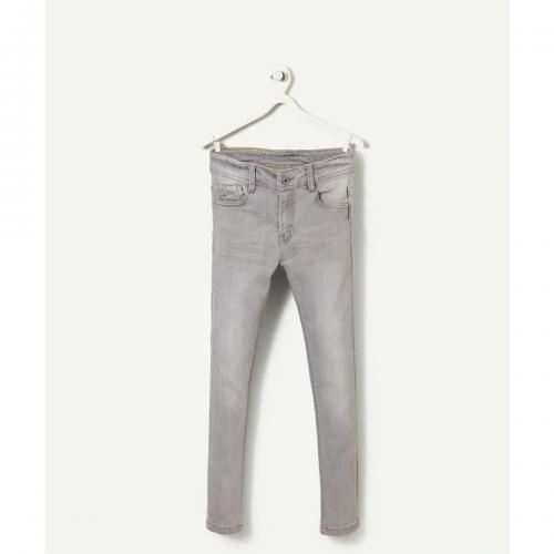 Tape a l'oeil - PANTALON SLIMMY GEAR - Pantalon / Jean / Jogging