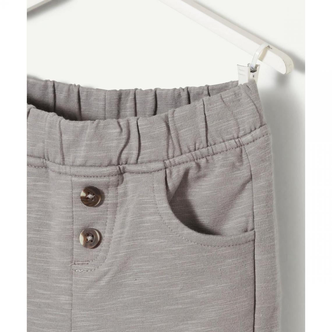 68e6c98ab43d6 Pantalon   Jean   Jogging Tape a l oeil