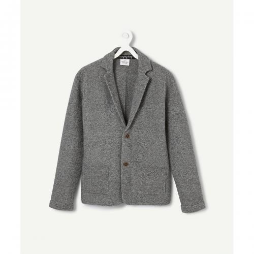 Tape a l'oeil - VESTE BLAZER GAR?ON TAPE ? - Mode Enfant