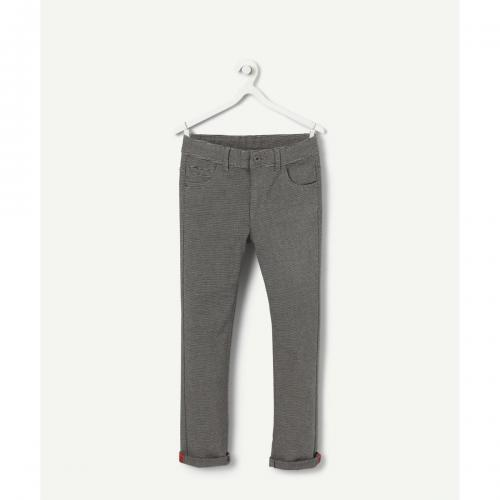 Tape a l'oeil - PANTALON ? RAYURES GAR?ON T - Mode Enfant