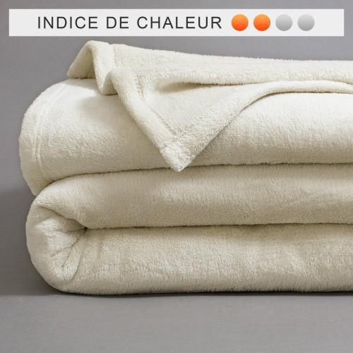 plaid lit b b ou couverture lit adulte 1 ou 2 personnes tertio 3 suisses. Black Bedroom Furniture Sets. Home Design Ideas