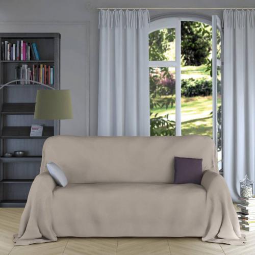 Plaids Et Jetes De Canape Deco Textile 3 Suisses
