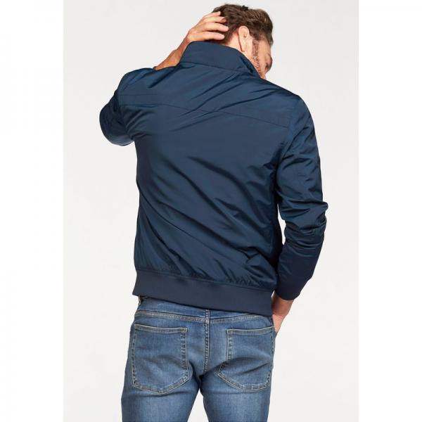 Blouson Tom tailor