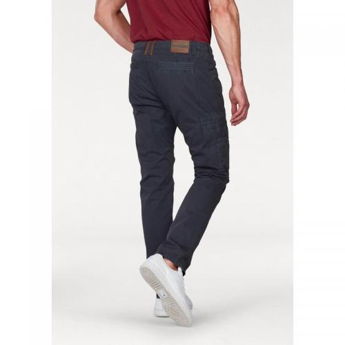 Pantalon cargo Tom tailor