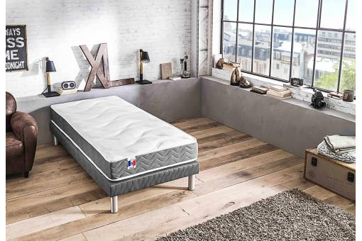 Selenia - Matelas Mousse 2 Faces NYX - Promotions