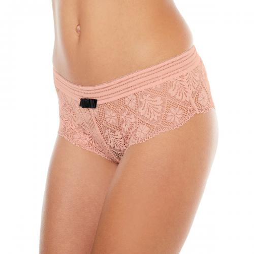 Pomm Poire - Shorty Love Power POMM\'POIRE - Promo Culotte, string et tanga