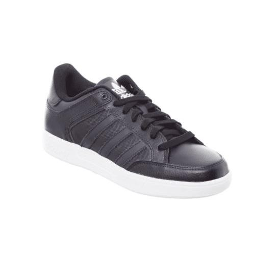 Adidas Originals - ADIDAS ORIGINALS SNEAK - Baskets