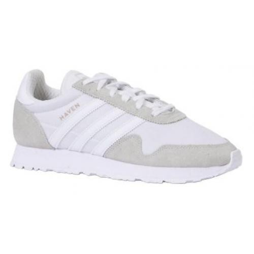 Adidas Originals - ADIDAS ORIGINALS - Baskets
