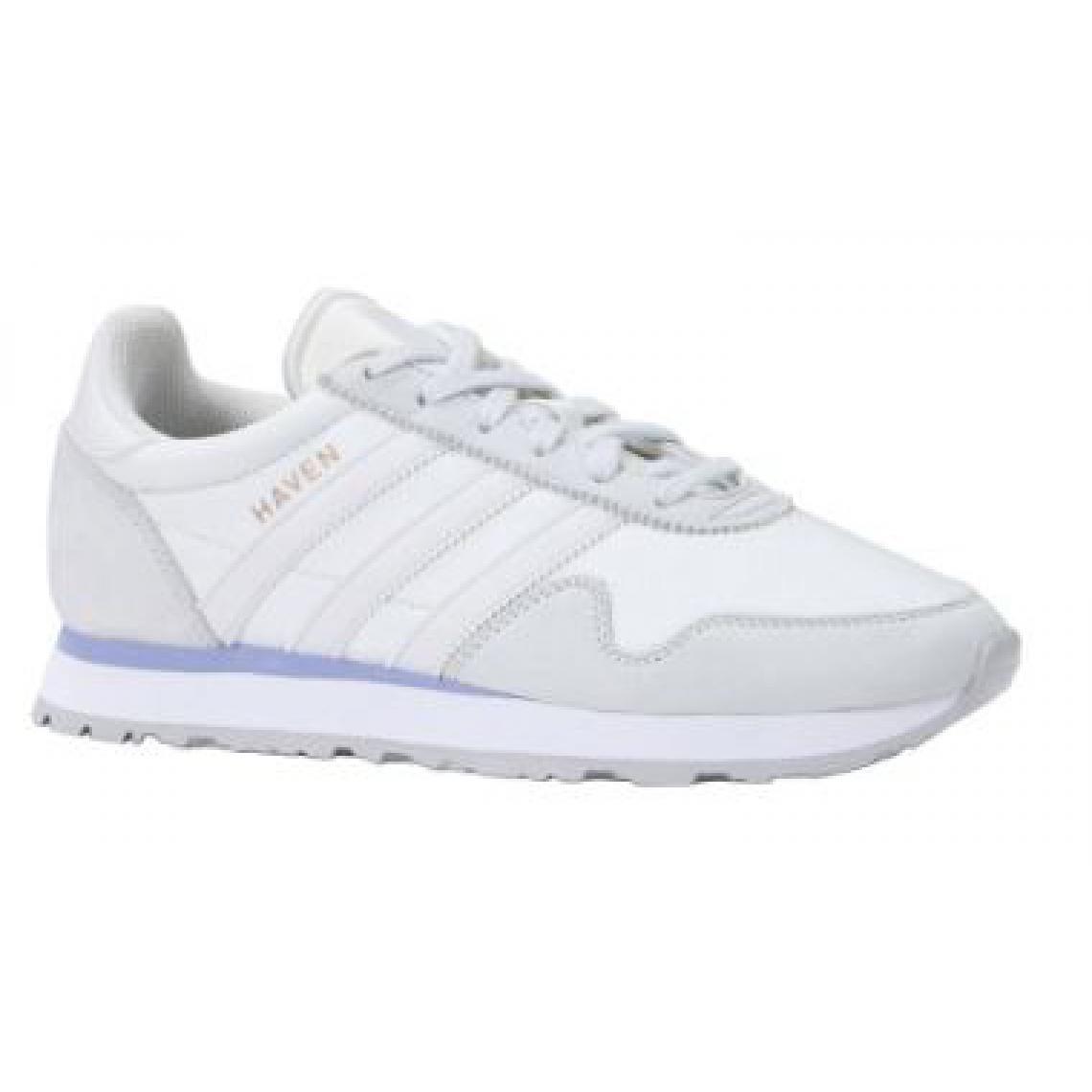 acheter populaire d58c4 98a45 Baskets femme Haven adidas Originals