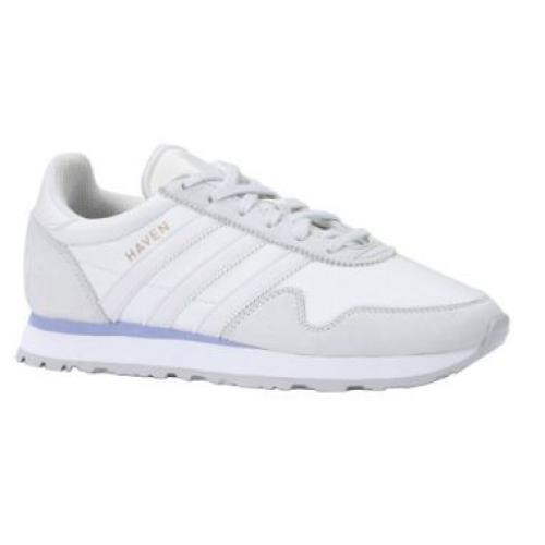 f87cf62097566 Baskets femme Haven adidas Originals